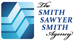 Smith Sawyer Smith Logo